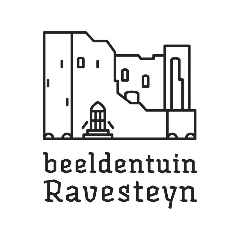 Huisstijl Ravensteyn