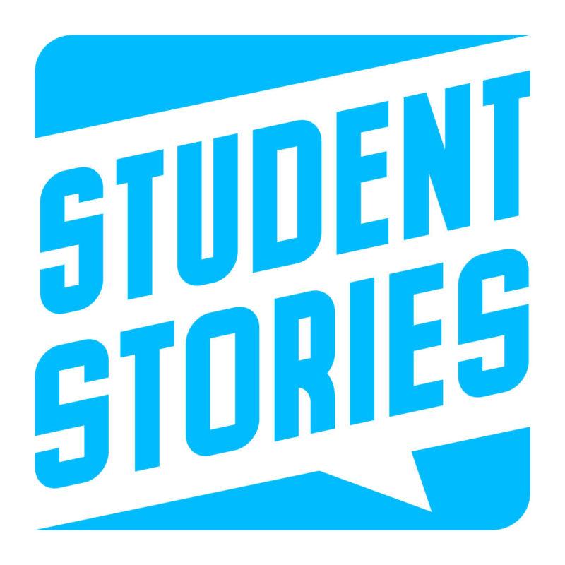 Student Stories / TU Delft